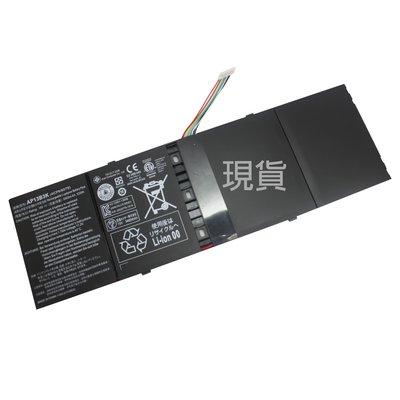 原廠 ACER AP13B3K AP13B8K Aspire V5-472P V5-472PG V5-473 全新電池 台中市