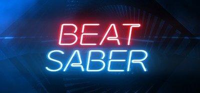 【WC電玩】PC 光劍節奏 成為絕地武士 beat saber Steam (數位版)