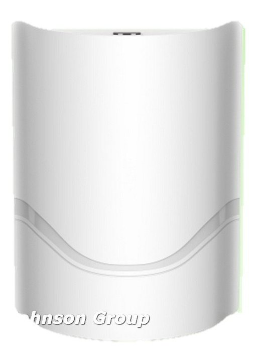 香港商莊臣AD0007A-罐式自動風扇芳香機