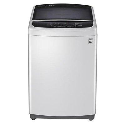 LG樂金16公斤直立式變頻洗衣機 WT-D169SG 另有WT-D179SG WT-D179VG WT-D179BG
