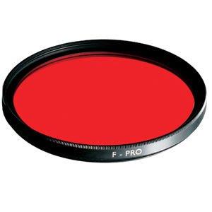 @佳鑫相機@(全新品)B+W 40.5mm 090 亮紅色濾色鏡 德國製造 黑白攝影專用 捷新公司貨 可刷卡!郵寄免郵資