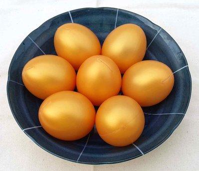 [加購專區] 帶路雞配件:金蛋or土雞蛋or 雞鳴聲or鳳梨 (加價購/補差額) (須與主商品合併結帳,不單獨販售)