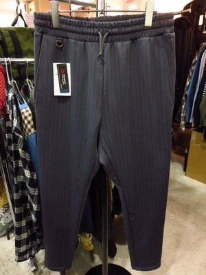 {CHI} uniform experiment POLARTEC SLIM-FIT sophnet 西裝褲