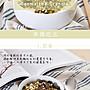 【午後小食光】黑鑽玄米烤麥片(200g/包)