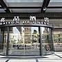 『永弘YOYO』2020~台中兆品酒店~平日~品臻樓-雅緻雙人房(含2早),每房每晚$2268元,另有其他房型!!!