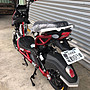 新莊風馳電動車雙油壓碟~2500w/3000W電動自行車 60v/72V 台灣組裝 有保固  免駕照 72v升級版上市