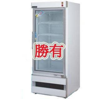【勝有食品機械設備SYGC-EF-0460.460公升.冷藏展示櫃.玻璃展示冰箱