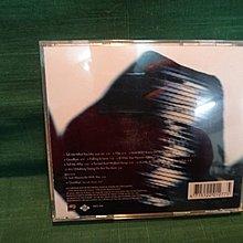 【愛悅二手書坊 CD-11】JESSICA