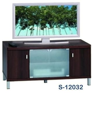視聽櫃 Hi-Fi Cabinets