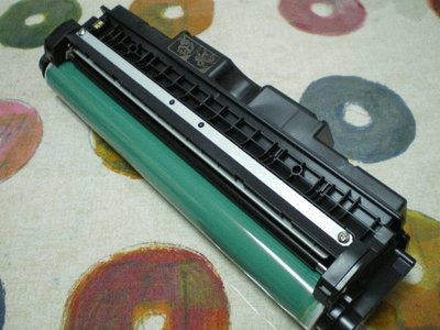 HP CP1025 M175 M176 M177 副廠感光滾筒組~126A CE314A