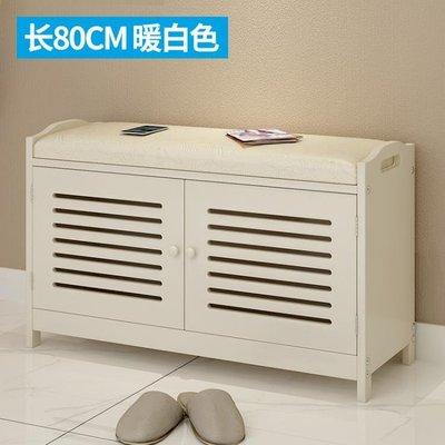 鞋架多層簡易家用經濟型省空間防塵簡約現代宿舍收納組裝鞋櫃YSY