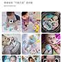 積木城堡 迷你廚房 早教益智新生兒嬰兒玩具0-1歲半寶寶兩三六個月手抓牙膠搖鈴0到3-6-12男孩