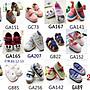鞋鞋樂園~學步鞋-多款膠底鞋-童鞋-涼鞋~防滑鞋-涼鞋-公主鞋~王子鞋~雪靴~運動鞋~學走鞋~彌月禮~特價1雙220元