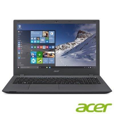 ☆天辰通訊☆中和 宏碁 Acer E5-532G-P887 15吋筆電 N3710 920M獨顯 4G 500G
