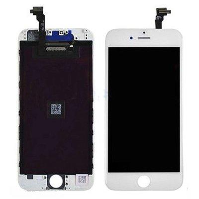 【12號】IPhone6 5.5吋 全新液晶螢幕+贈DIY八件工具組 I6螢幕破裂/螢幕維修/玻璃破裂/框架分離