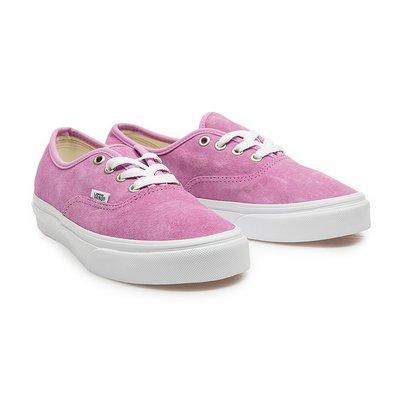 日本代購 VANS AUTHENTIC 182010125 女鞋(Mona)