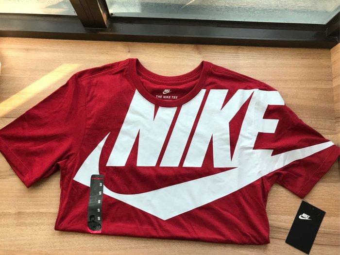 *【小pen潮牌T恤】...潮牌T恤...Nike潮T,100%正品來自美國專櫃
