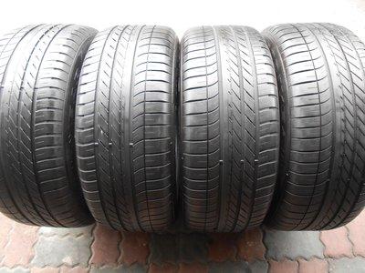 ◎至品中古胎◎優質中古跑胎~255/ 55/ 18 固特異 F1 失壓續跑胎 X5 凱彥 Q7 ML350~含安裝.平衡 新北市