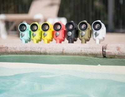 New!! 六種顏色! ※台北快貨※美國原裝 DxO ONE 攝像機 Outdoor Shell 戶外防水保護殼