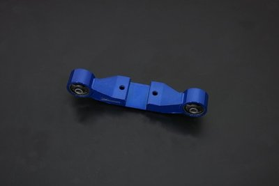 DIP 承富 Hardrace 後 差速器 腳 Subaru Forester 4th SJ 14+ 專用 8942