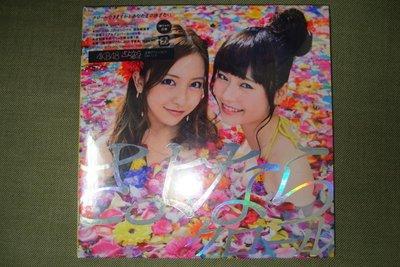 AKB48 Sayonara Crawl 再見自由式 CD+DVD Type K 初回限定盤 2013年 全新未拆