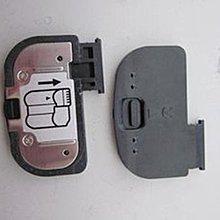 FOR Nikon尼康副廠電池蓋 D7000 D7100 D7200 D600 D610共用電池蓋,通用零件,可DIY