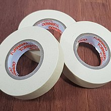 艾仕得(杜邦)Cromax 原廠配方塗料 VOLKSWAGEN福斯 TOURAN 顏色:冰晶白(LC9A) 0.5L