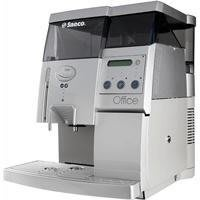 saeco Royal office全自動咖啡機 每月購買$3500元咖啡豆 設備免費使用