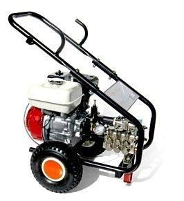 ⋑小揚五金批發⋐  物理牌WH-2915E1(9HP-HONDA) 200KG引擎高壓噴霧機  洗車機 清洗機 免運費