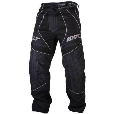 [三角戰略漆彈] EXALT T4 漆彈褲 (漆彈槍, 高壓氣槍, CO2 直壓槍)