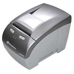 Bematech MP-4000TH 熱感式 收據 印製機