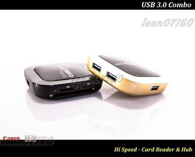 【特價促銷 】新品上市 USB 3.0...