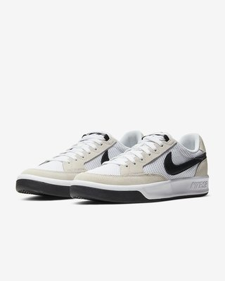 日本代購 Nike SB Adversary CJ0887-100 男鞋(Mona)
