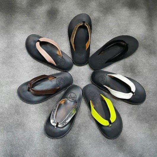 『※妳好,可愛※』韓國童鞋 Buddy 正韓 經典款夾腳拖鞋  親子拖鞋 拖鞋 兒童拖鞋 (大人尺碼)