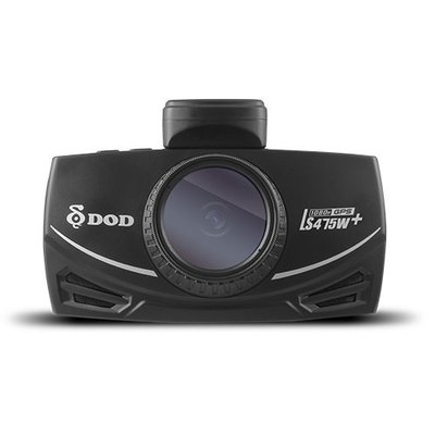 小青蛙數位 DOD LS475W+ PLUS 送32G 行車紀錄儀 行車紀錄器 GPS測速 行車記錄器 F1.6 高雄市