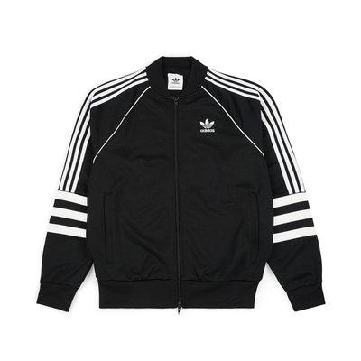 【IMPRESSION】Adidas Originals Authentic 愛迪達 三條 線條 運動外套 DJ2856