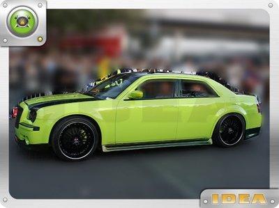 泰山美研社 D4605 Bentley Flying Spur 車系 卡鉗烤漆施工
