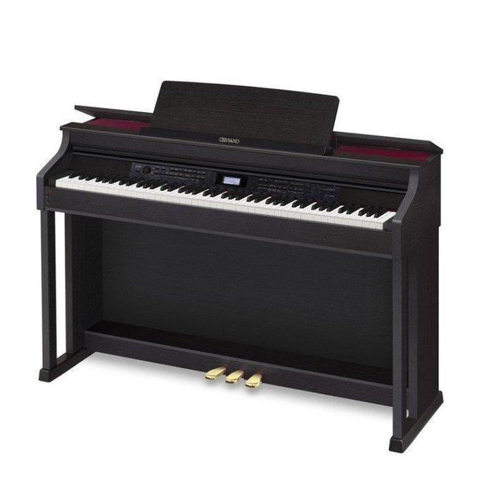 ☆ 唐尼樂器︵☆ CASIO 卡西歐 AP-650M AP650M 豪華型自動伴奏專業數位電鋼琴(另有AP-460)