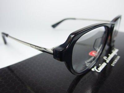 Tonino Lamborghini TSL051 prescription spectacle glasses