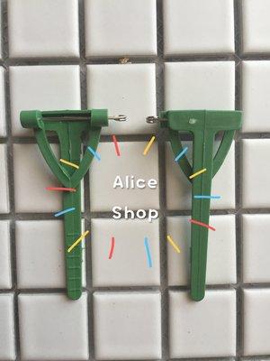 Alice Shop 結婚宴客胸花DI...