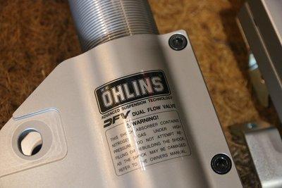 Ohlins for Subaru Wrx Sti, 高檔避震器安裝, KW V3, Toyota 86 BRZ 參考