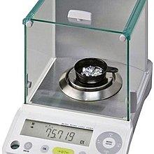 東方辰珠~日本島津 SHIMADZU克拉秤 珠寶克拉秤 標準檢驗局檢驗合格 營業用秤  (TXC623L)