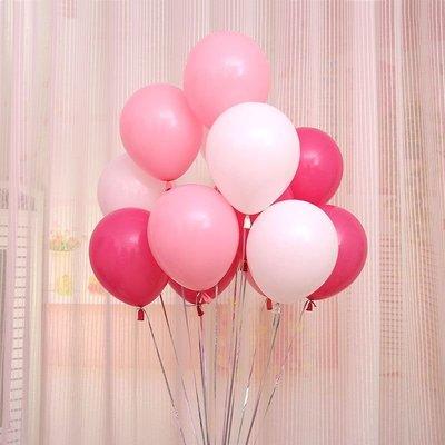 婚慶婚禮兒童成人寶寶周歲生日派對布置歐式婚禮場地裝飾氣球
