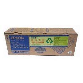 EPSON 原廠 碳粉匣 S050441