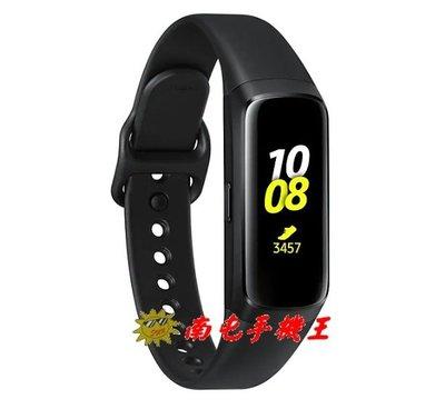 {{南屯手機王}} SAMSUNG Galaxy Fit ( SM-R370NZKABRI ) [直購價]