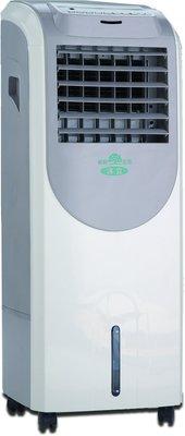 【冰立】移動式水冷氣BL-103 九成新 全機清潔保養過 原價8800 現在只要7400 可線上使用信用卡結帳