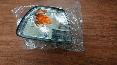 汽車材料前哨站 TOYOTA 豐田 SURF 瑞獅 99-01 角燈 方向燈
