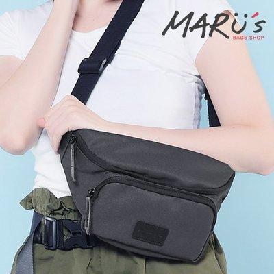 MARU`S BAGS SHOP Life 造型胸包[LG-884-LI-W] Snoopy史努比