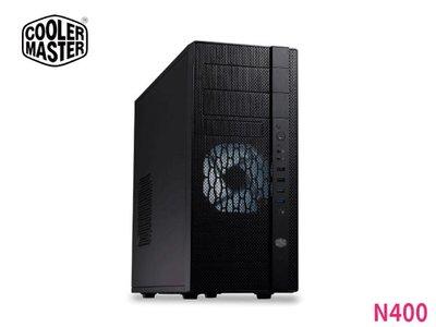 「阿秒市集」Cooler Master 酷碼 N400
