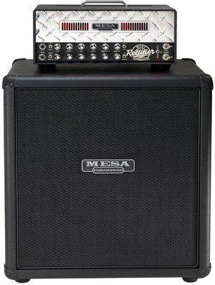 [魔立樂器]  Mesa Boogie mini rectifier 25迷你真空管機頭 電吉他音箱的極致